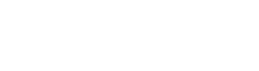 red rock logo
