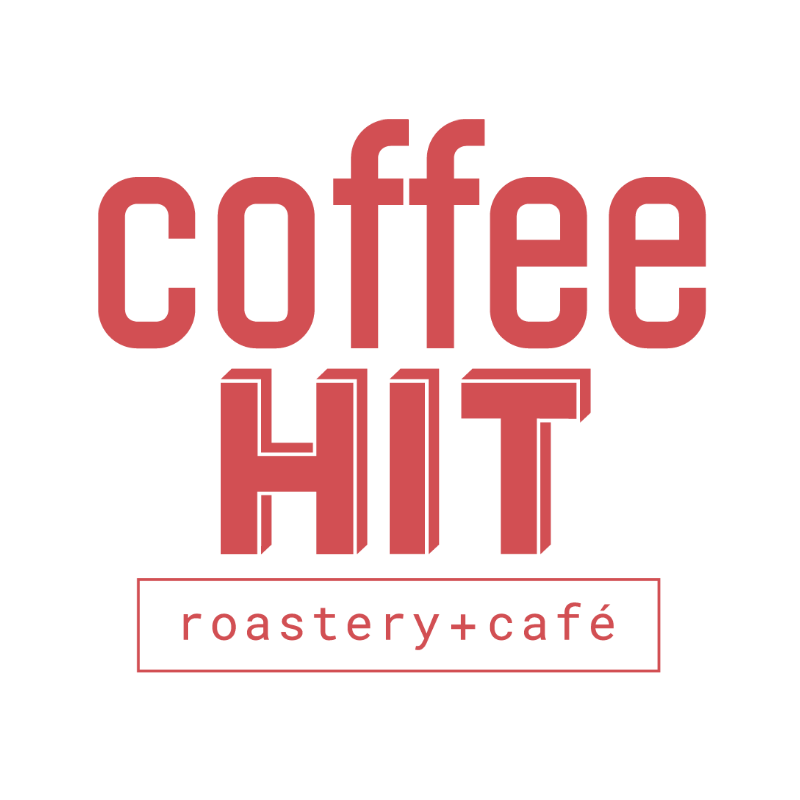 coffee hit logo